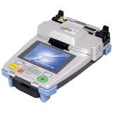Fitel - S122M Ribbon Splicer